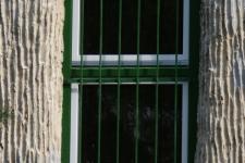Korszerű ablakra cserélt nyílászáró csere után